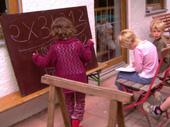 kindergarten4